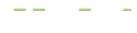 Geneva Street Partners